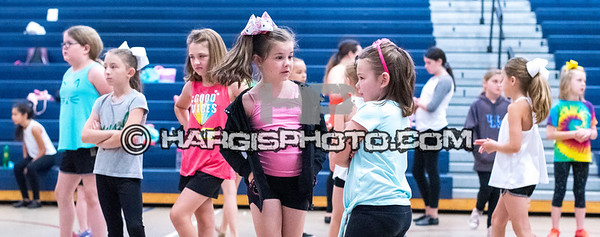 FC Dance Camp (C) 2019 Hargis Photography, All Rights Reserved, DO NOT COPY-9513