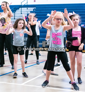 FC Dance Camp (C) 2019 Hargis Photography, All Rights Reserved, DO NOT COPY-9499