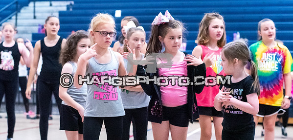 FC Dance Camp (C) 2019 Hargis Photography, All Rights Reserved, DO NOT COPY-9503