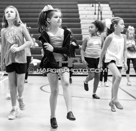FC Dance Camp (C) 2019 Hargis Photography, All Rights Reserved, DO NOT COPY-9511-2