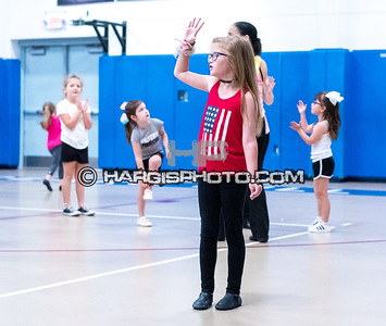 FC Dance Camp (C) 2019 Hargis Photography, All Rights Reserved, DO NOT COPY-9518