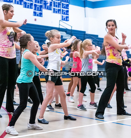 FC Dance Camp (C) 2019 Hargis Photography, All Rights Reserved, DO NOT COPY-9479