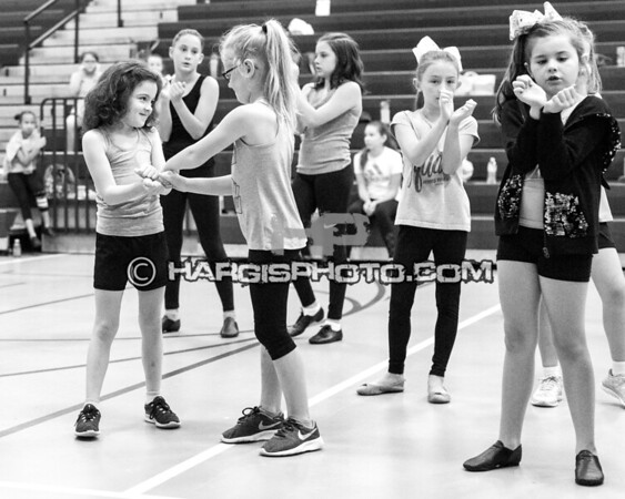 FC Dance Camp (C) 2019 Hargis Photography, All Rights Reserved, DO NOT COPY-9526-2