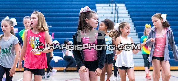 FC Dance Camp (C) 2019 Hargis Photography, All Rights Reserved, DO NOT COPY-9509