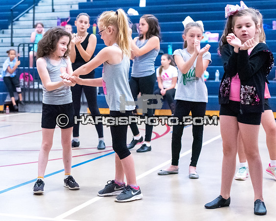 FC Dance Camp (C) 2019 Hargis Photography, All Rights Reserved, DO NOT COPY-9526