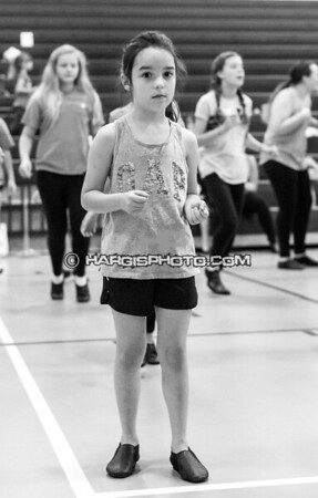 FC Dance Camp (C) 2019 Hargis Photography, All Rights Reserved, DO NOT COPY-9487-2