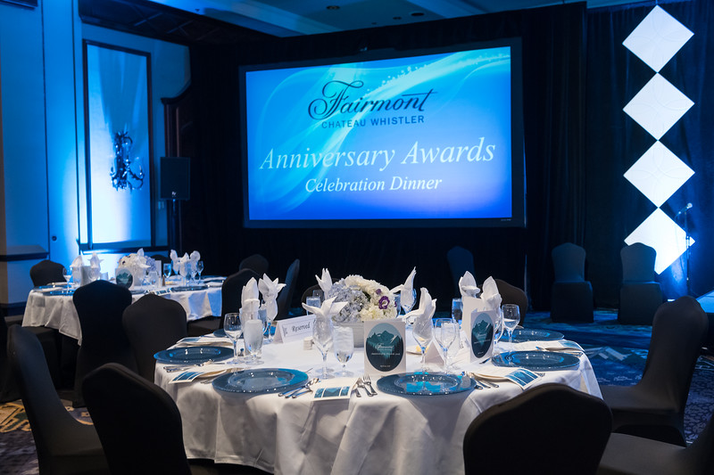 Anniv-Awards-029