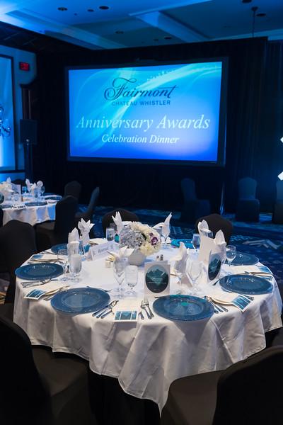 Anniv-Awards-030