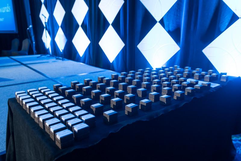 Anniv-Awards-028