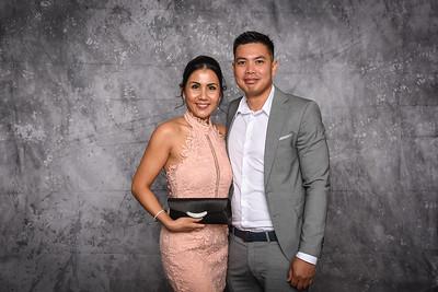 Anniv-Awards-Ports-002