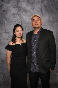 Anniv-Awards-Ports-029