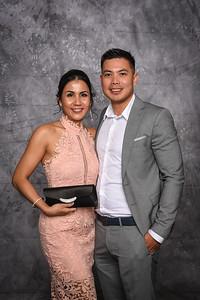 Anniv-Awards-Ports-004