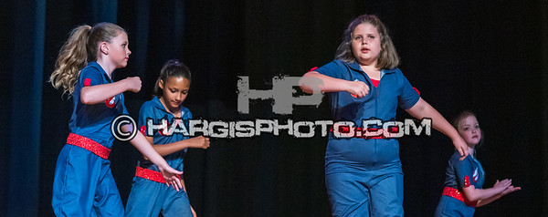 CCDS (C) 2019 Hargis Photography, All Rights Reserved-8494