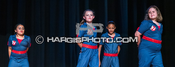 CCDS (C) 2019 Hargis Photography, All Rights Reserved-8481