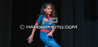 CCDS (C) 2019 Hargis Photography, All Rights Reserved-8483