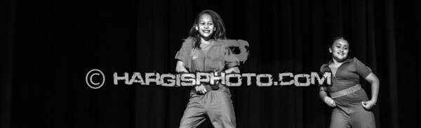 CCDS-Tuesday-Recital (C) 2019 Hargis Photography, All Rights Reserved-8487
