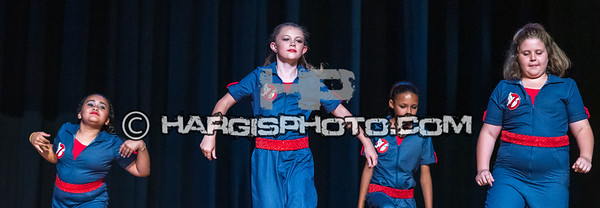 CCDS (C) 2019 Hargis Photography, All Rights Reserved-8479