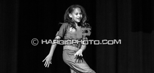 CCDS-Tuesday-Recital (C) 2019 Hargis Photography, All Rights Reserved-8483