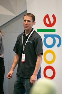 google-1047