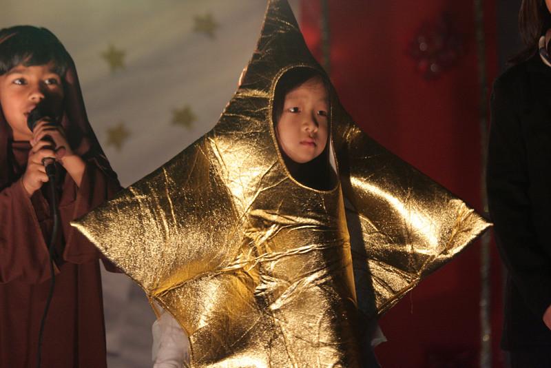 ICMA_Christmas2012_646