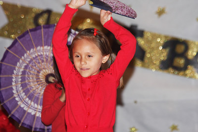 ICMA_Christmas2012_803