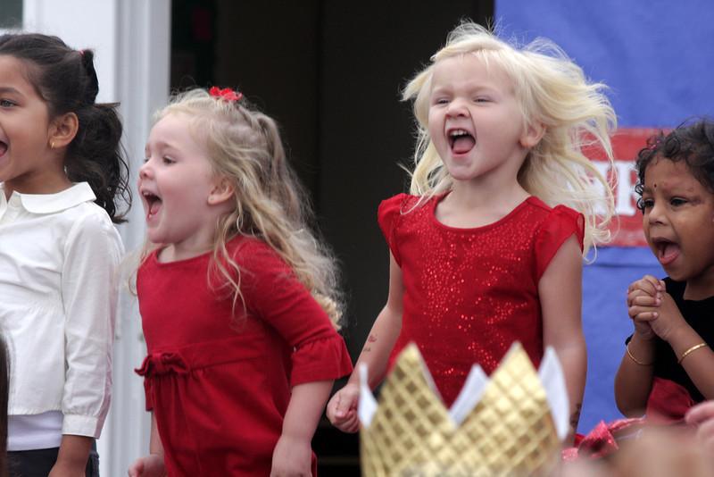 ICMA_Christmas2012_261