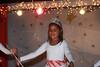 ICMA_Christmas2012_723