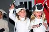 ICMA_Christmas2012_614
