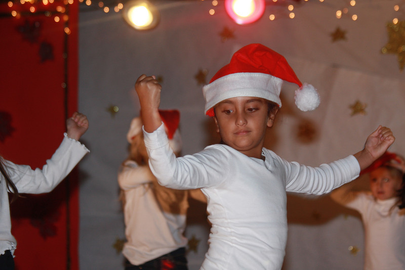 ICMA_Christmas2012_697