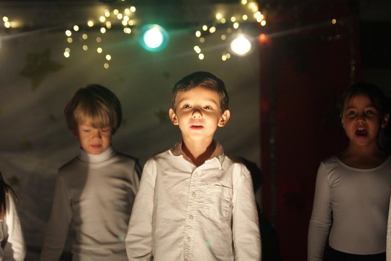 ICMA_Christmas2012_662