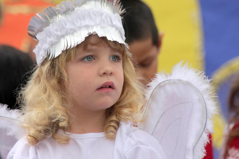 ICMA_Christmas2012_253