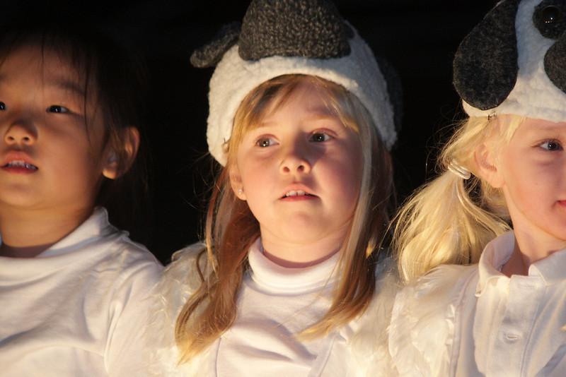 ICMA_Christmas2012_590