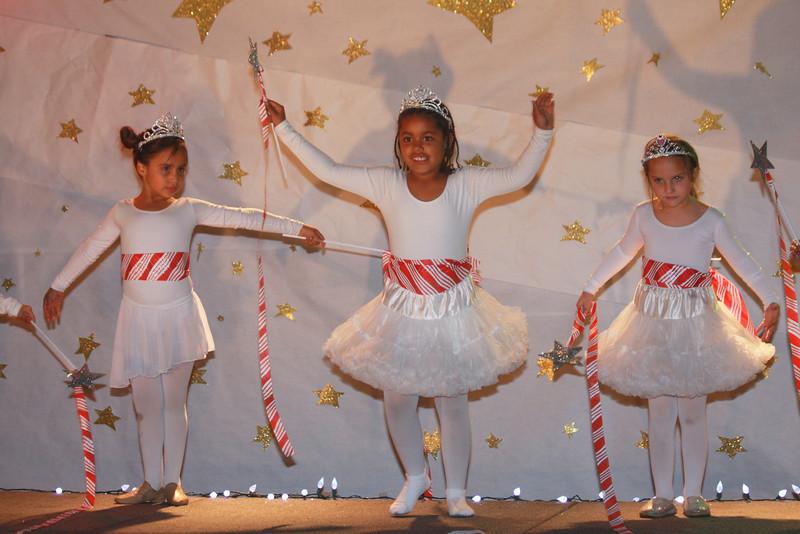 ICMA_Christmas2012_736