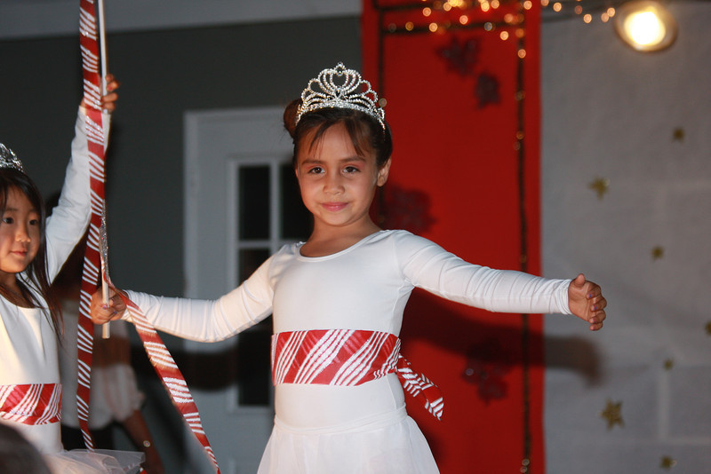 ICMA_Christmas2012_724
