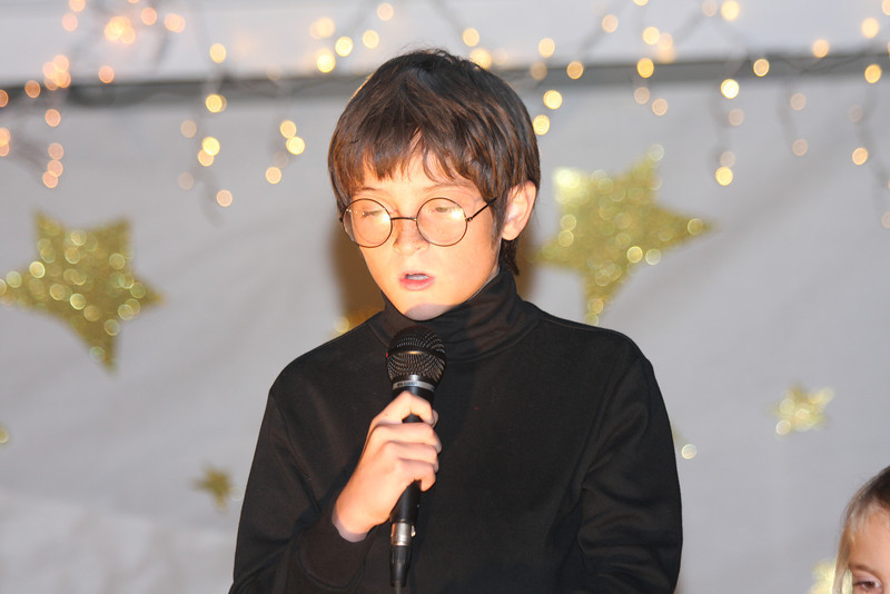 ICMA_Christmas2012_693