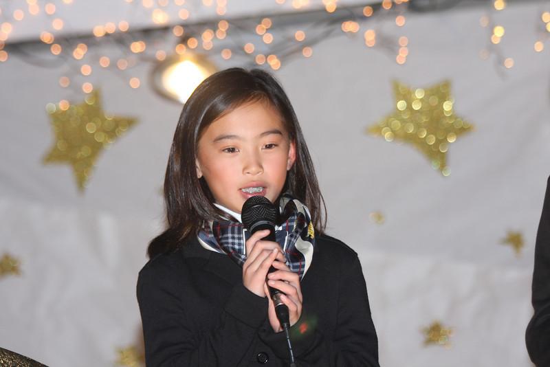 ICMA_Christmas2012_692