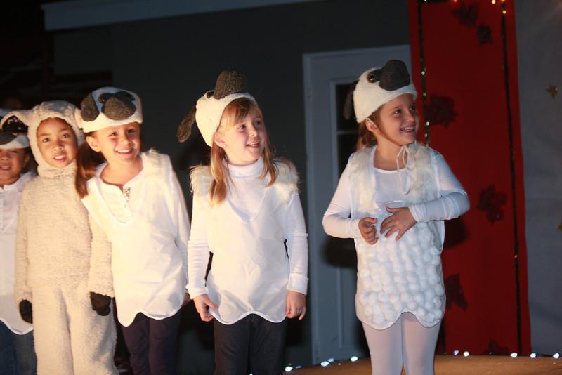 ICMA_Christmas2012_713