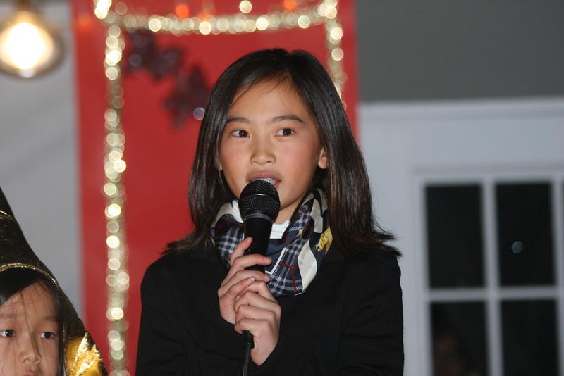 ICMA_Christmas2012_612