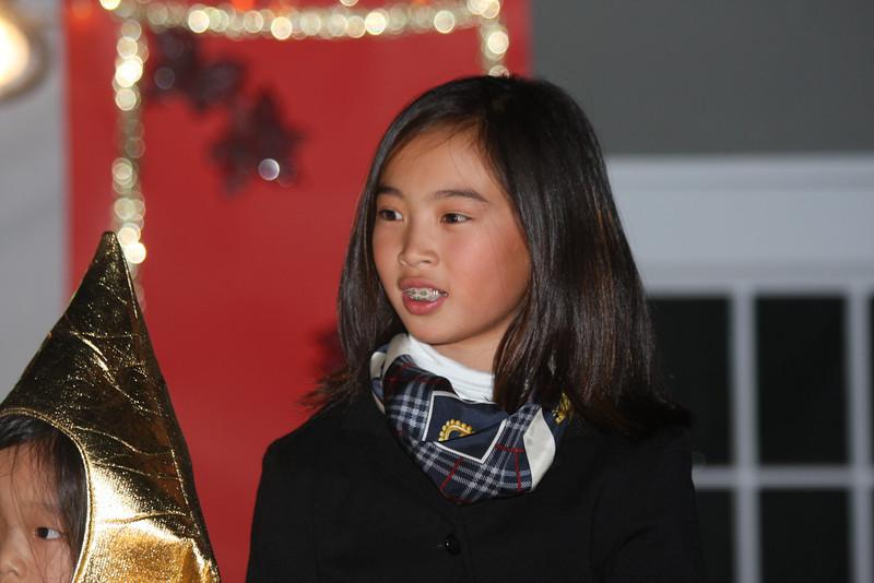ICMA_Christmas2012_613