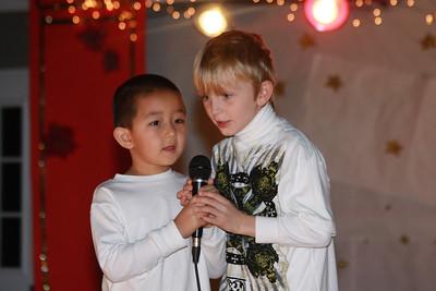 ICMA_Christmas2012_722