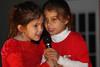ICMA_Christmas2012_767