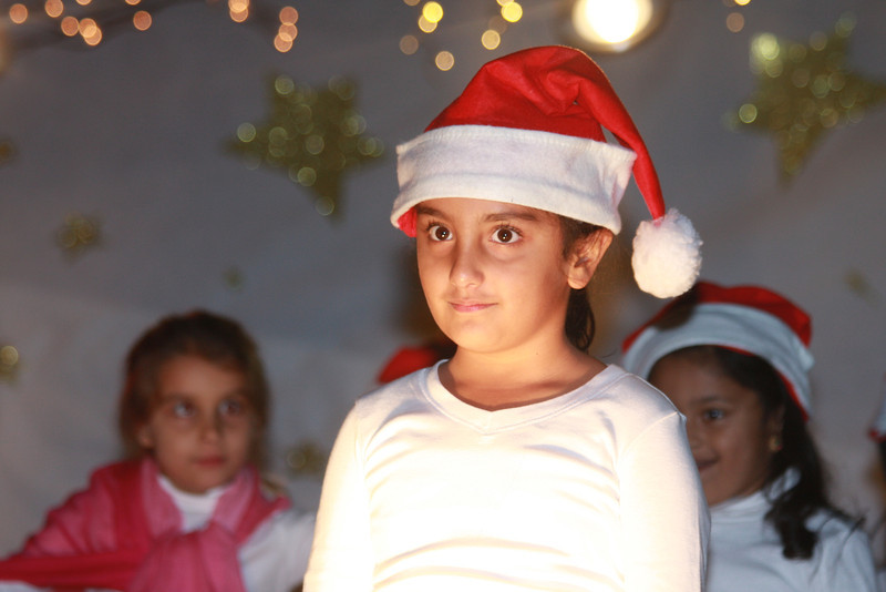 ICMA_Christmas2012_710