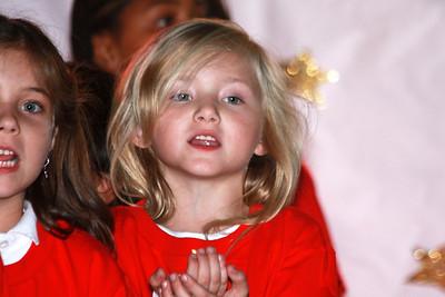 ICMA_Christmas2012_739