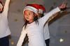 ICMA_Christmas2012_695