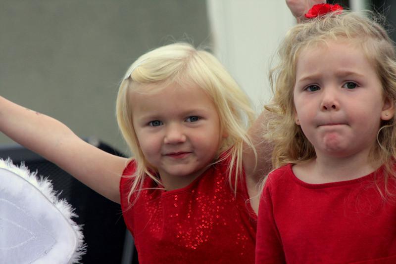 ICMA_Christmas2012_011
