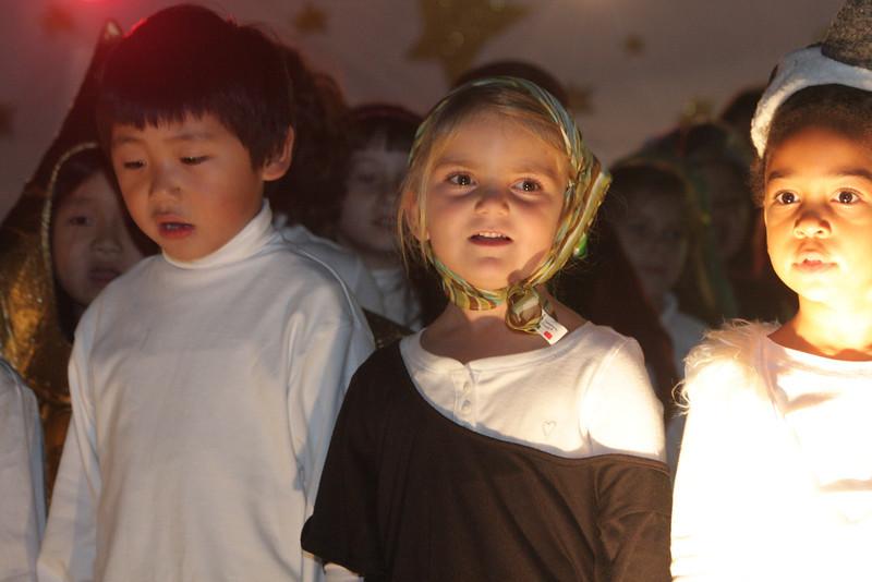 ICMA_Christmas2012_594