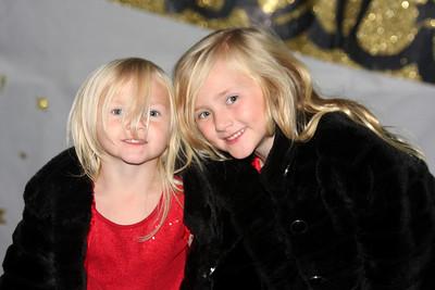 ICMA_Christmas2012_804