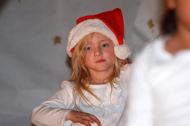 ICMA_Christmas2012_699