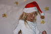 ICMA_Christmas2012_702