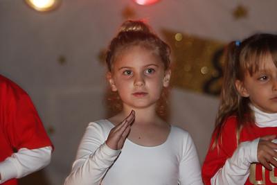 ICMA_Christmas2012_762